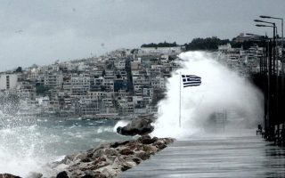 wet-windy-weather-expected-as-of-sunday
