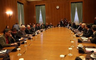 greek-pm-calls-cabinet-meeting-on-friday