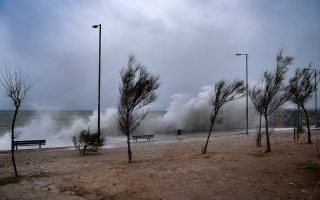 eight-regions-in-state-of-special-mobilization-ahead-of-tropical-storm