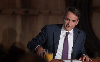 mitsotakis-promises-farmers-lower-income-tax