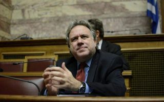 syriza-calls-for-foreign-policy-council-session