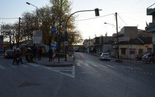 roma-settlement-of-some-3-000-residents-placed-in-coronavirus-quarantine