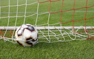 famous-greek-soccer-officials-found-guilty-of-match-fixing