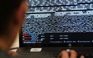 government-websites-down-in-possible-new-hacking-case