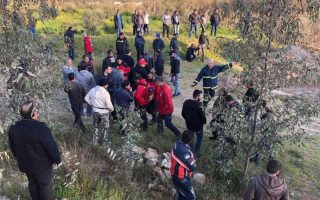 divers-to-join-search-for-four-people-missing-on-crete