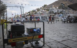 hydra-mayor-power-and-water-supply-to-be-restored-monday