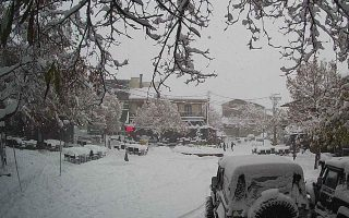 schools-closed-in-northern-greece-amid-cold-snap