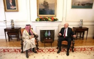 foreign-minister-speaks-with-saudi-counterpart