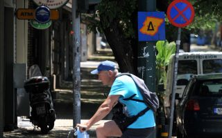 traffic-restrictions-return-on-monday