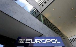 greece-key-hub-for-migrants-heading-to-eu-europol-says