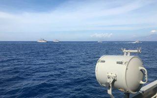 photos-show-strong-greek-naval-presence-near-kastellorizo0