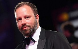 ec-offices-in-athens-congratulate-lanthimos-on-bafta-wins
