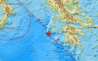 moderate-quake-jolts-lefkada-in-ionian-sea