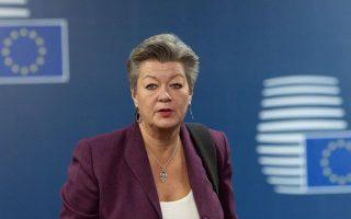 eu-border-chief-wins-support-amid-migrant-pushback-reports