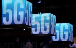 telecom-companies-sign-contracts-for-launch-of-5g-network