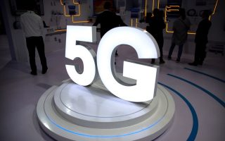 5g-has-raised-speed-of-connection
