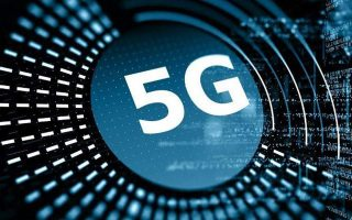 cyprus-second-cell-phone-antenna-torched-despite-no-5g-plans