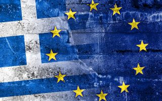 scathing-criticism-of-syriza-administration-issued-by-64-leading-personalities
