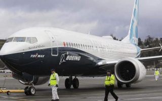 cyprus-bans-boeing-737-max-flights