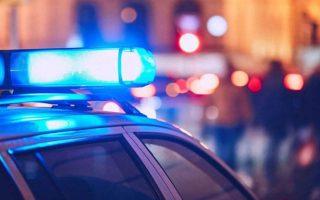 police-probe-arson-attacks-across-attica