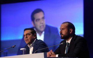 greek-prime-minister-insists-relief-measures-are-feasible