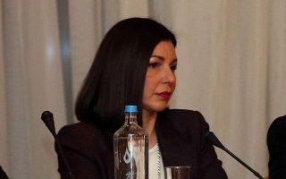 kathimerini-amp-8217-s-aristotelia-peloni-appointed-alternate-gov-amp-8217-t-spokesperson
