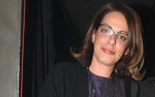 journalist-and-actress-rika-vagiani-dies0