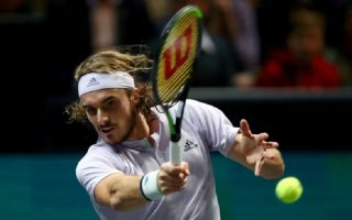 tsitsipas-goes-back-to-back-in-marseille