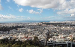 traffic-restrictions-due-to-lycabettus-run