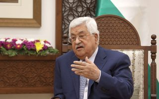 palestinian-president-calls-on-america-israel-to-stop-undermining-peace0