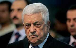 abbas-in-athens-for-talks-with-tsipras-pavlopoulos