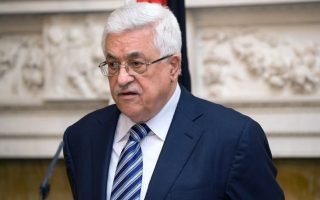 parliament-lines-up-resolution-on-recognition-of-palestine