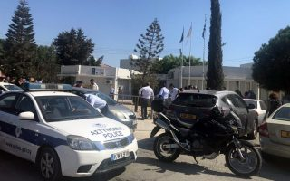 larnaca-abductor-says-he-did-it-for-money