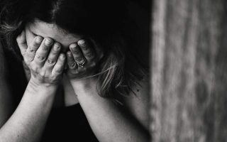 municipality-sets-up-support-for-abused-women