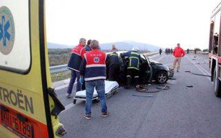 survey-maps-accident-hotspots-across-greece