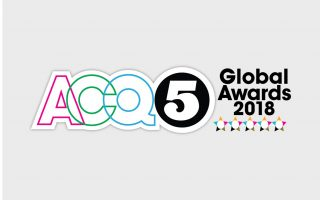 two-acq-awards-for-matrix-group