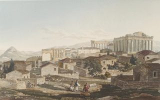 museum-archaeological-site-visits-up-in-may