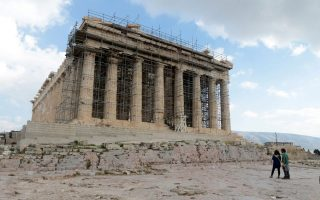 new-acropolis-lighting-to-be-unveiled-during-leaders-visit