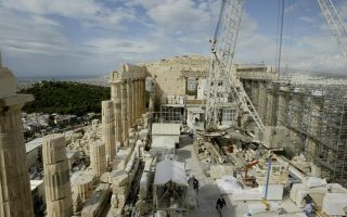 acropolis-restoration-chronicle-ongoing0