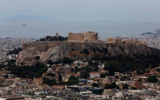 real-madrid-tv-gets-green-light-to-shoot-spot-on-acropolis