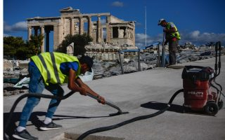 acropolis-hill-becomes-wheelchair-friendly0