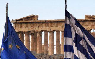 most-greeks-want-to-stay-in-euro-and-reach-a-deal