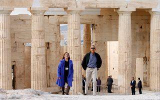 obama-the-visionary