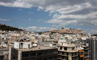 airbnb-market-booming-in-athens