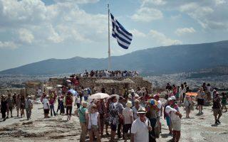 guardian-criticized-over-greek-crisis-tour