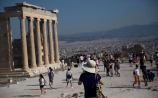 greece-travel-bookings-from-germany-down-39-percent-amadeus-says