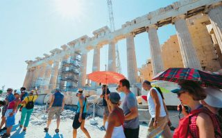 tourism-hit-hard-by-capital-controls