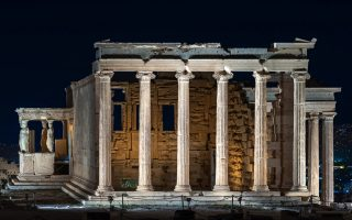 parthenon-new-lightning-revealed-in-culture-ministry-photo0