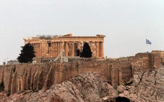 culture-minister-says-acropolis-upgrades-proceeding0