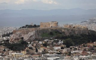 culture-ministry-shuts-down-greek-museums-and-sites